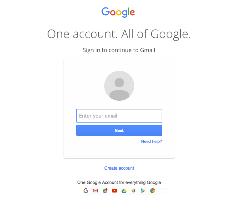 Create-gmail-account-gmail-par-account-banaye-step-1