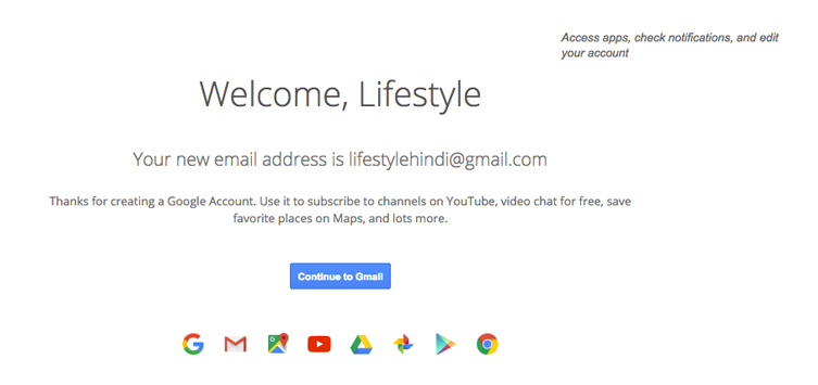 Create-gmail-account-gmail-par-account-banaye-step-3